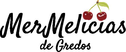 Mermelicias de Gredos